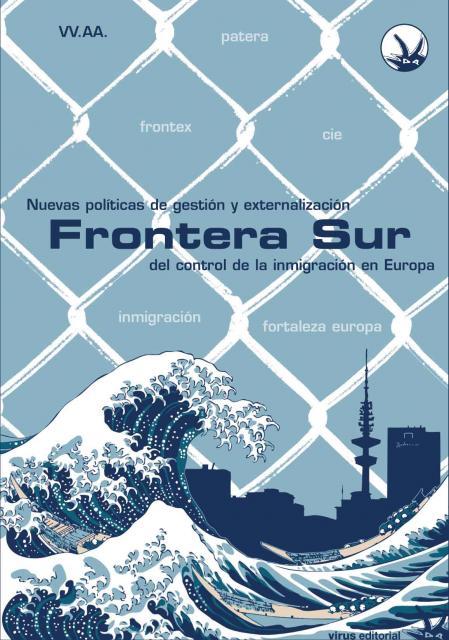 Frontera Sur
