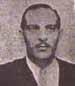 Julio Rodr�guez 'el cubano'