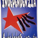 Independenzia