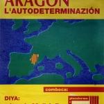 Aragón por l\'autodeterminazion