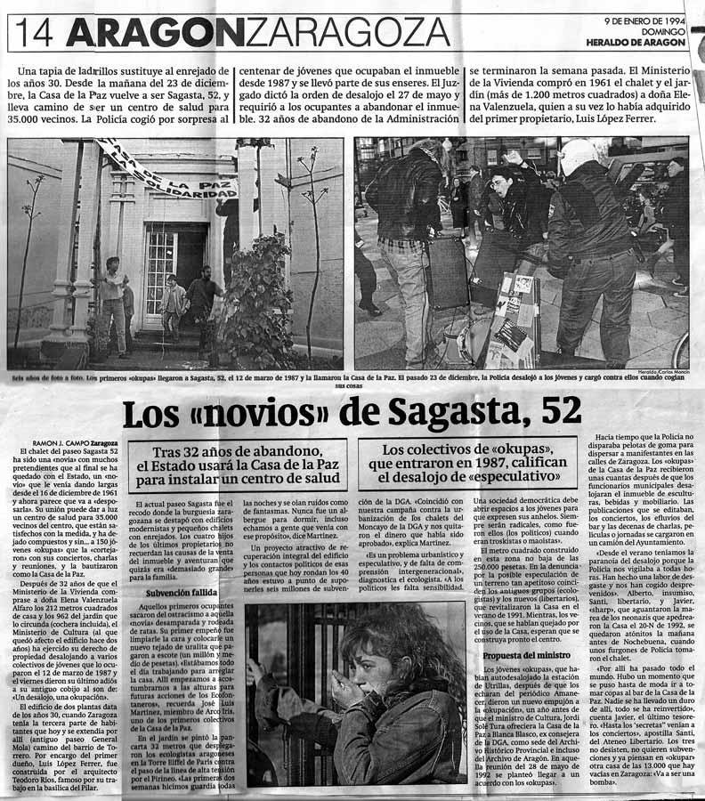 Los novios de Sagasta 52