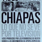 Video debate: Chiapas