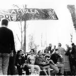 Asamblea Pre-okupa