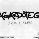 Sagardotegi