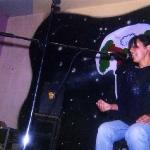 Cabaret de La Vía Láctea