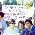 subversión feminista