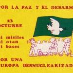 Colectivo por la Paz y el Desarme