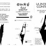 La Intifada continúa