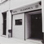 Peña Unión Flamenca