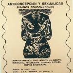 Anticoncepción y sexualidad