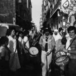 Semana Cultural Torrero-Venecia