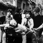 Pilares 1988