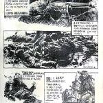 1º Centenario de Wounded Knee